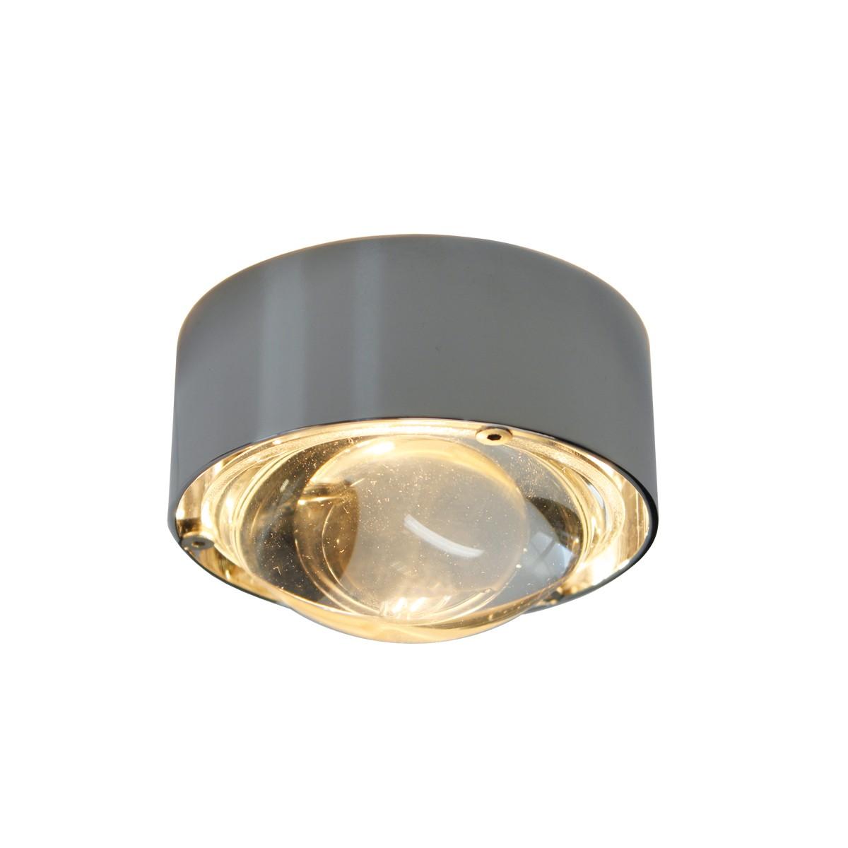 Top Light Puk One LED Deckenleuchte