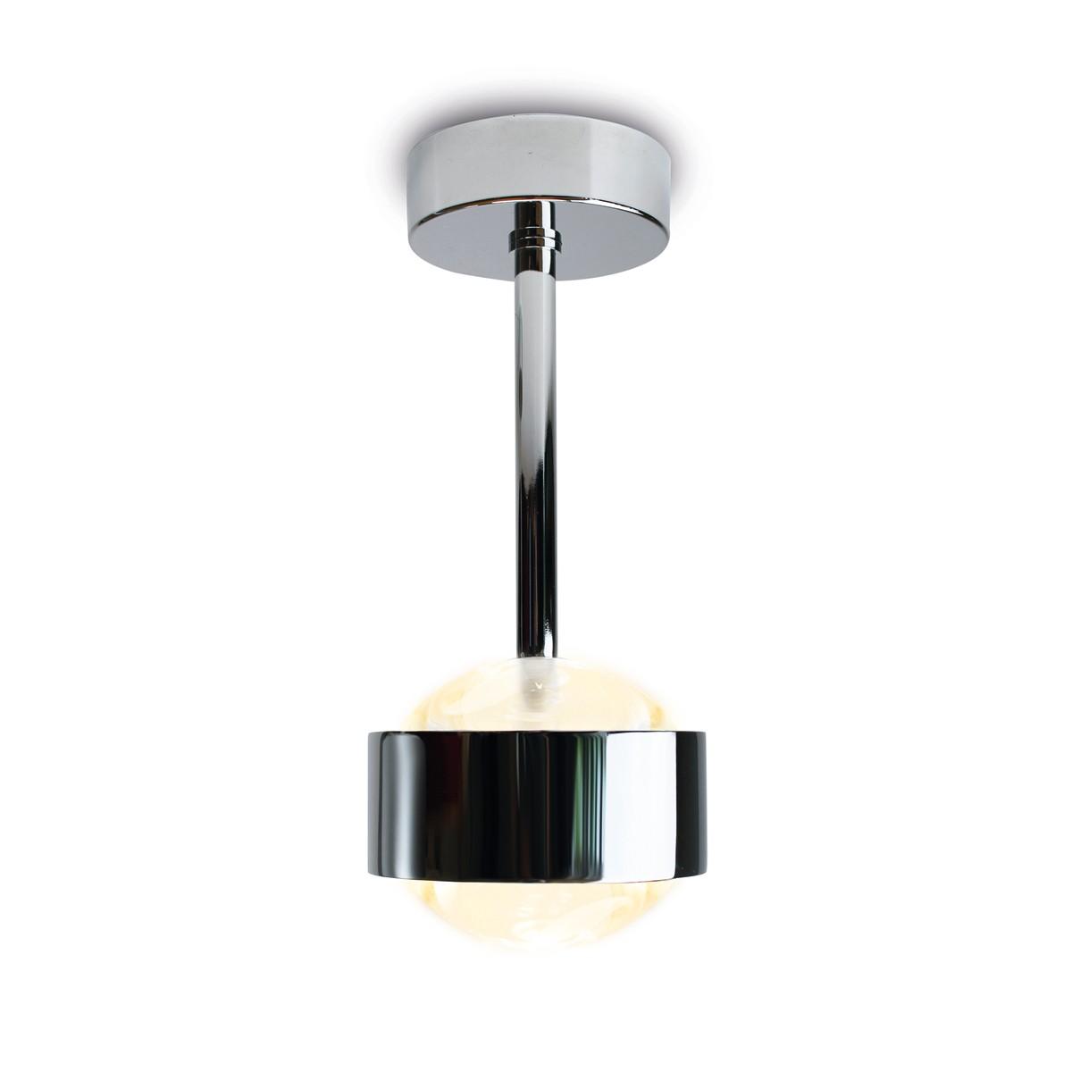 Top Light Puk Eye Ceiling LED Deckenleuchte