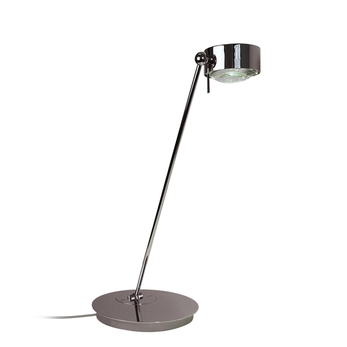 Top Light Puk Maxx Table Tischleuchte, 60 cm