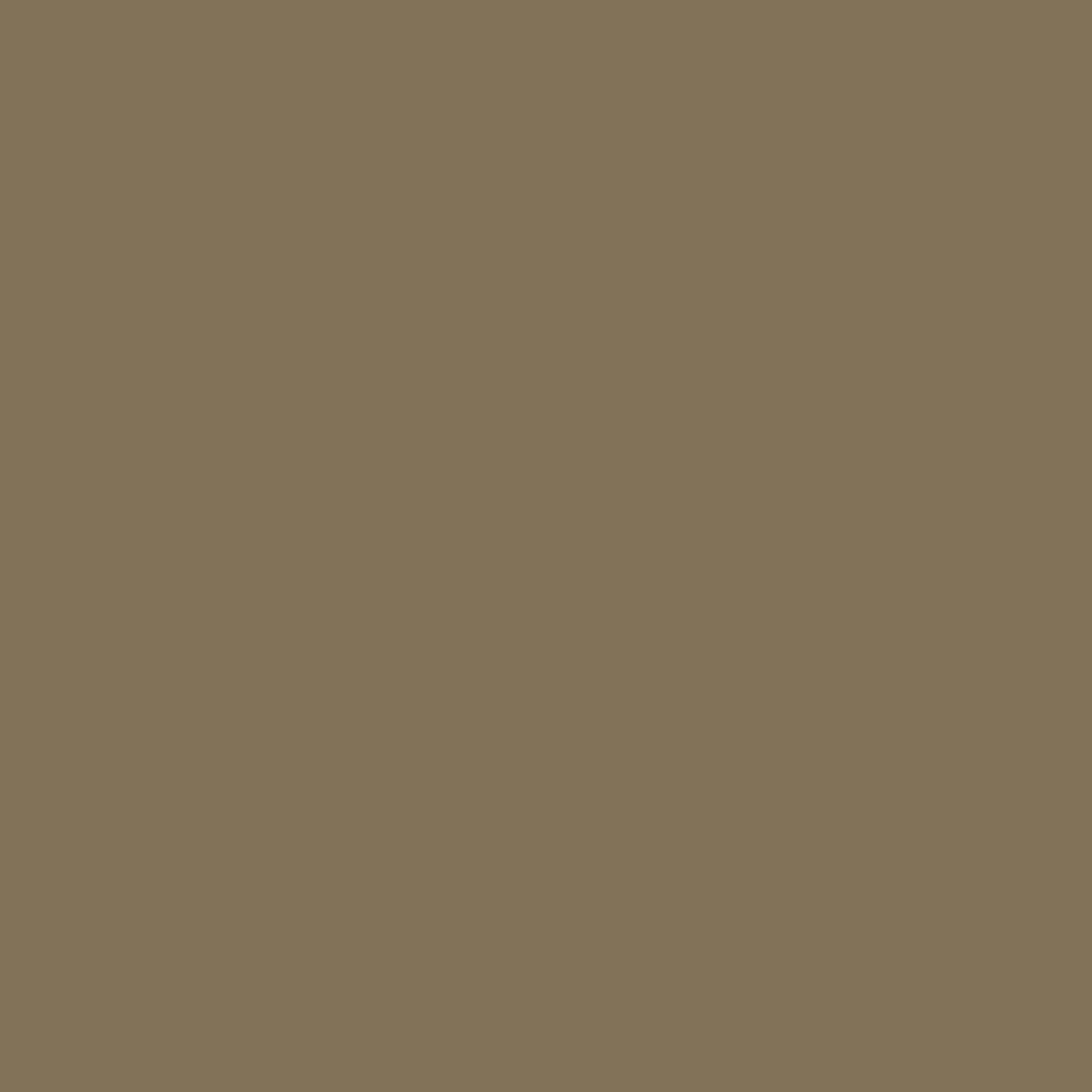 Rotaliana Capri F1 Stehleuchte, Bronze satiniert