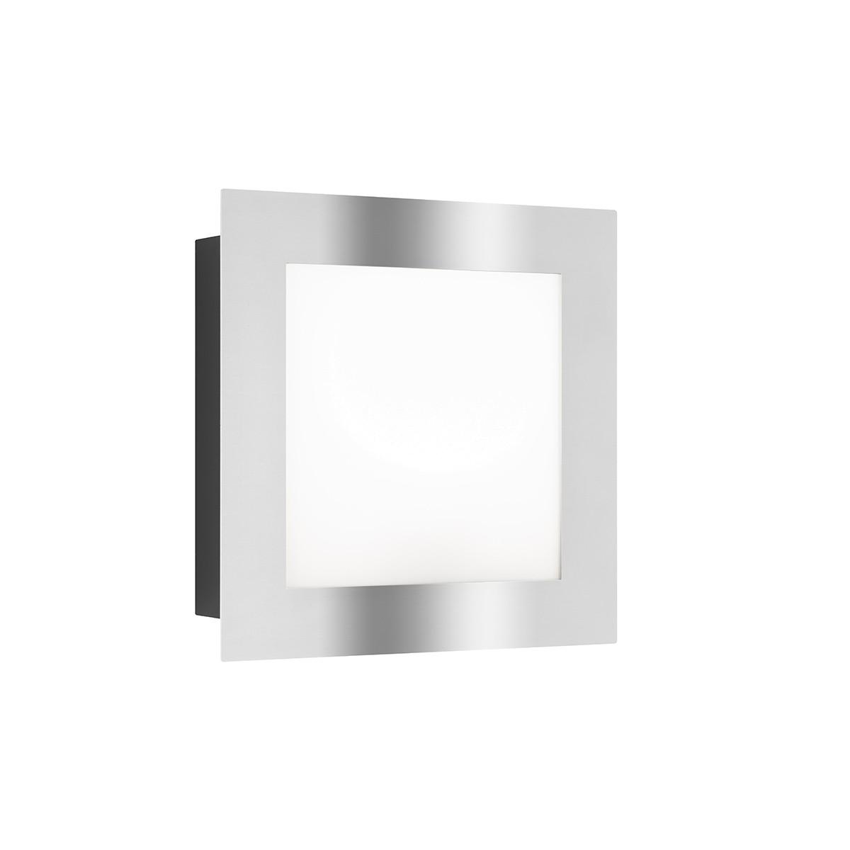 LCD Außenleuchten 3005 Wandleuchte