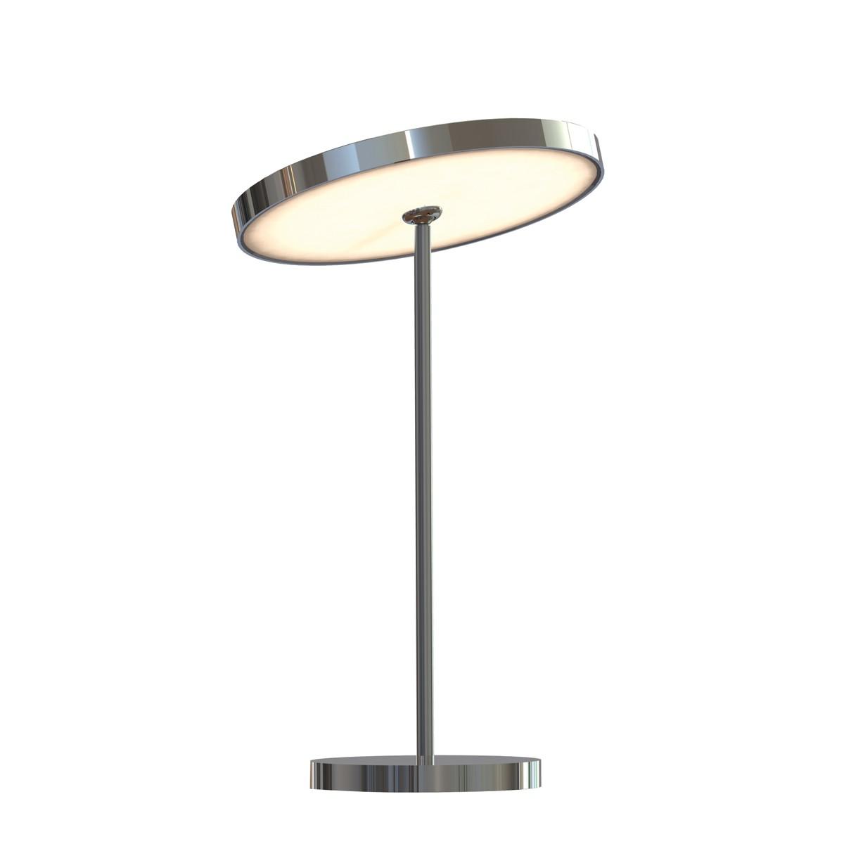 Top Light Sun Table Tischleuchte 30, Ø: 21 cm