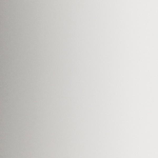 Vibia Jazz 1333 Tischleuchte, weiß matt
