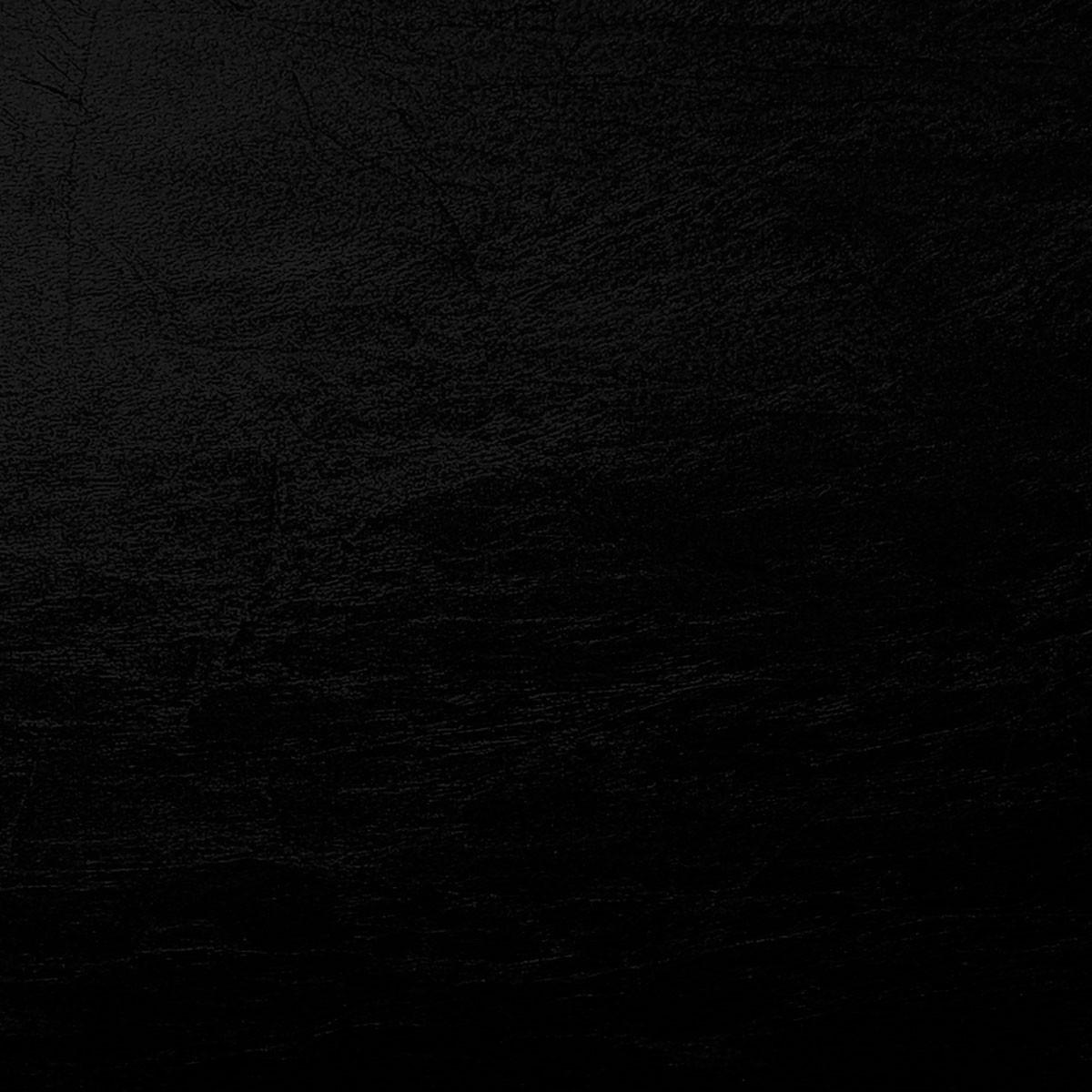Catellani & Smith Giulietta T USB Tischleuchte, schwarz / schwarz