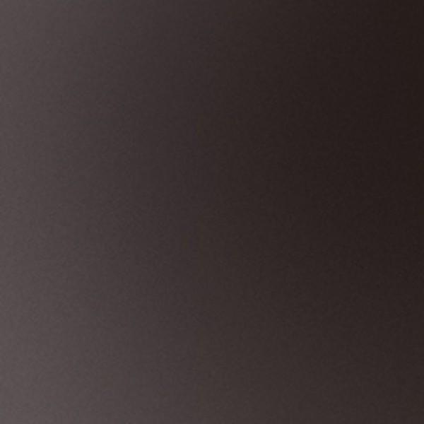 Vibia Warm 4926 Pendelleuchte, dunkelbraun matt