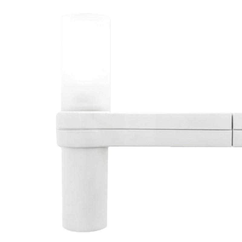 crown nemo crown plana mega polished preise und angebote nemo. Black Bedroom Furniture Sets. Home Design Ideas