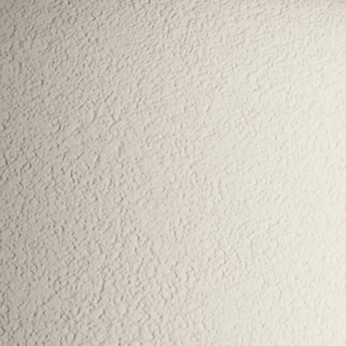 Marset Djembé 65.35 LED Pendelleuchte, Ø: 64,6 cm, weiß