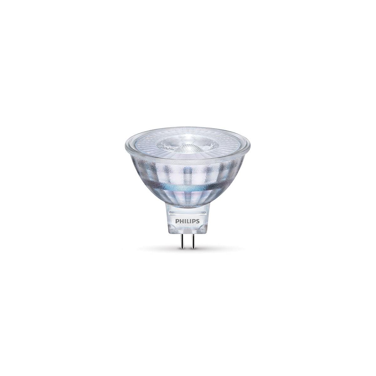 rabatt leuchtmittel led lampen gu5. Black Bedroom Furniture Sets. Home Design Ideas