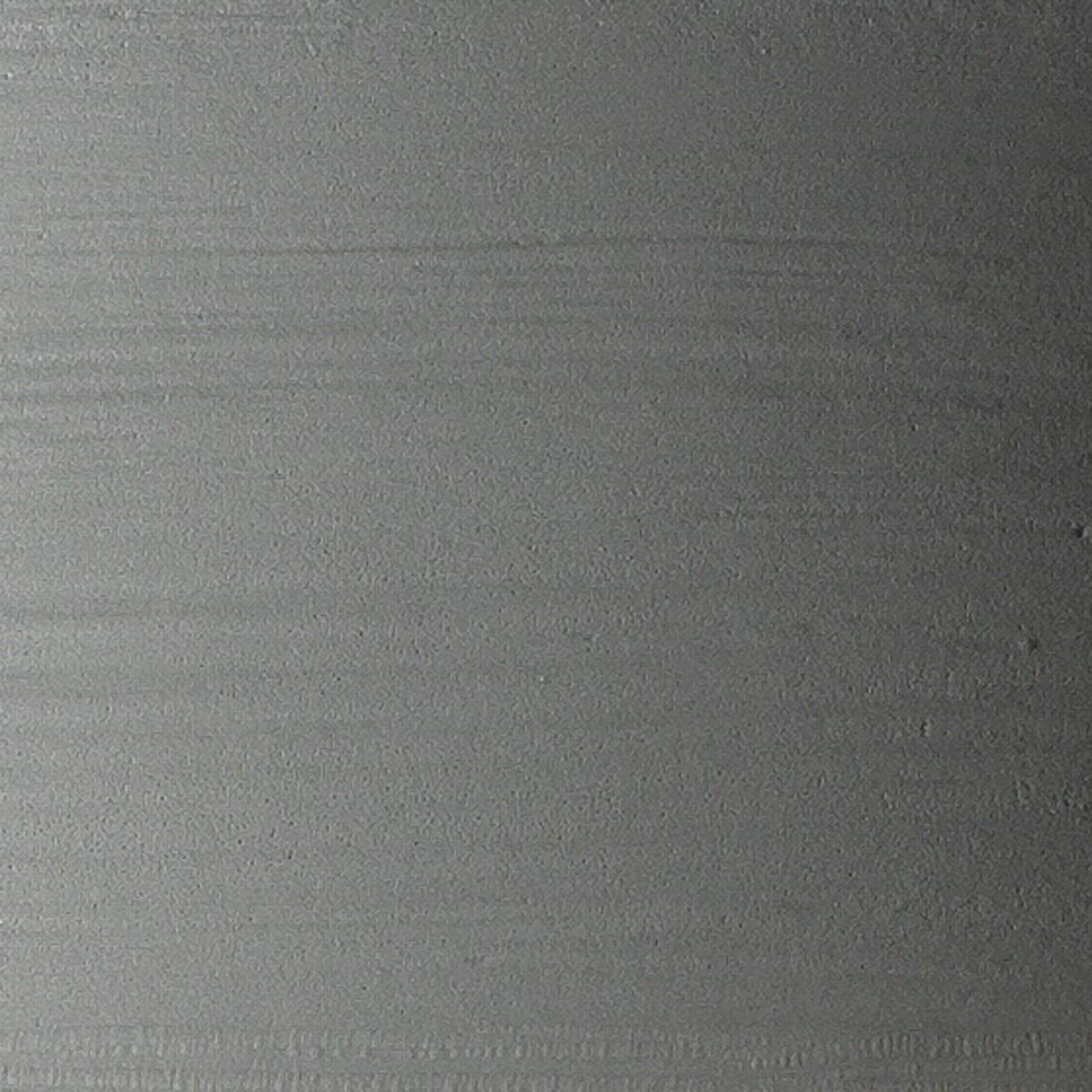 Marset Soho 38 LED Pendelleuchte, steingrau