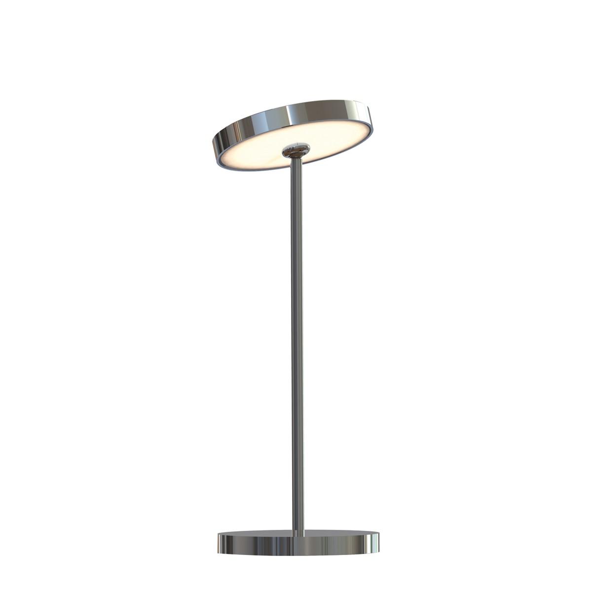 Top Light Sun Table Tischleuchte 30, Ø: 13 cm