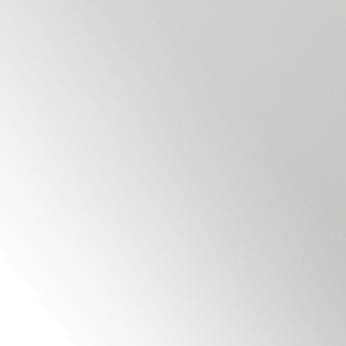Catellani & Smith Luna LED 17 / 30 Wandleuchte, Ø: 17 cm, weiß