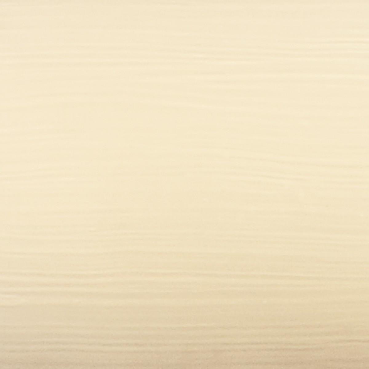 Marset Soho C Fixed Stem LED Pendelleuchte, weiß