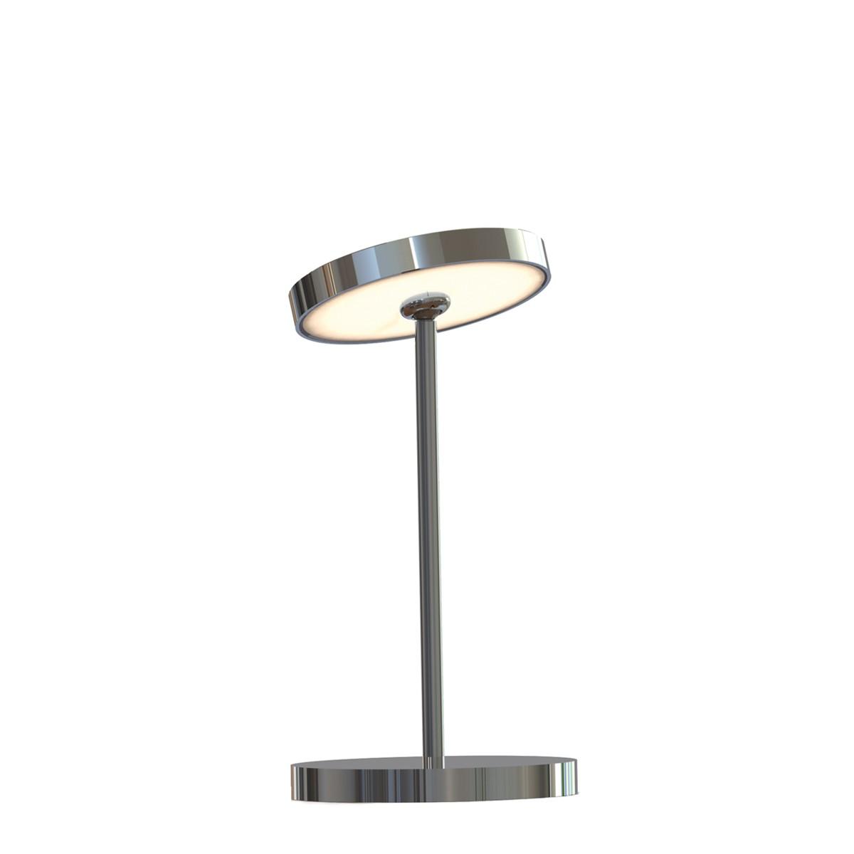 Top Light Sun Table Tischleuchte 20, Ø: 9 cm