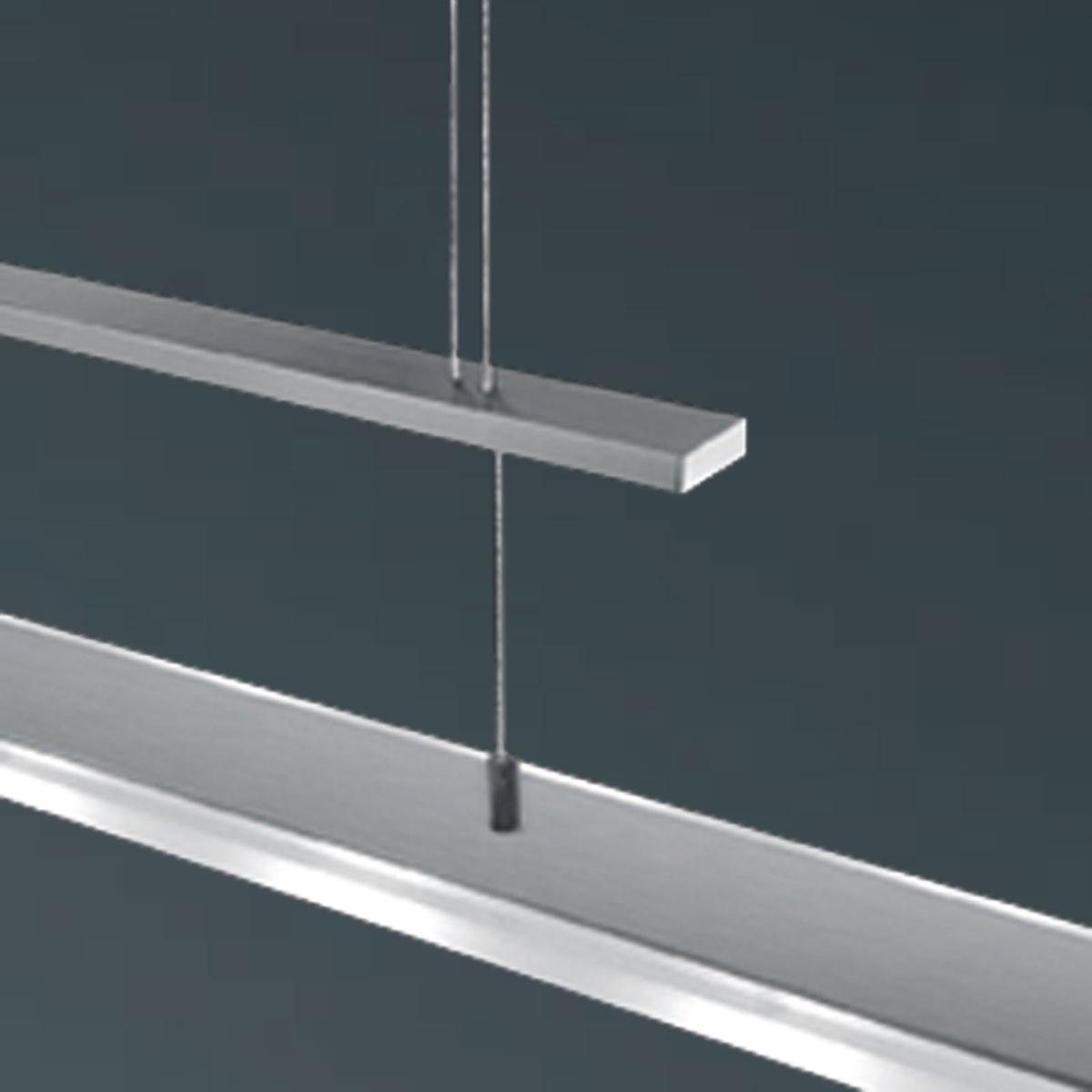 antea leuchte preisvergleiche erfahrungsberichte und. Black Bedroom Furniture Sets. Home Design Ideas