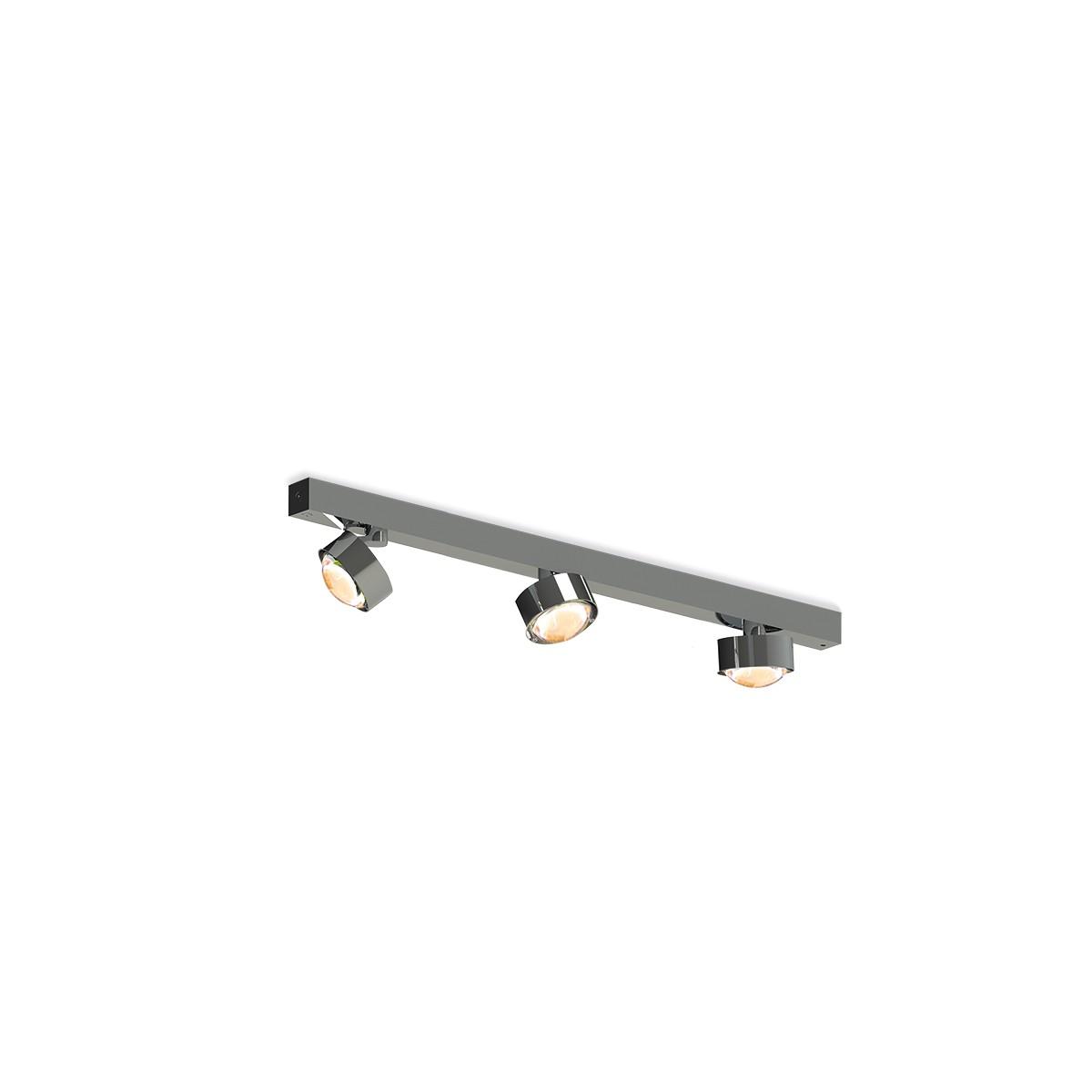 Top Light Puk Choice Move Deckenleuchte, 65 cm