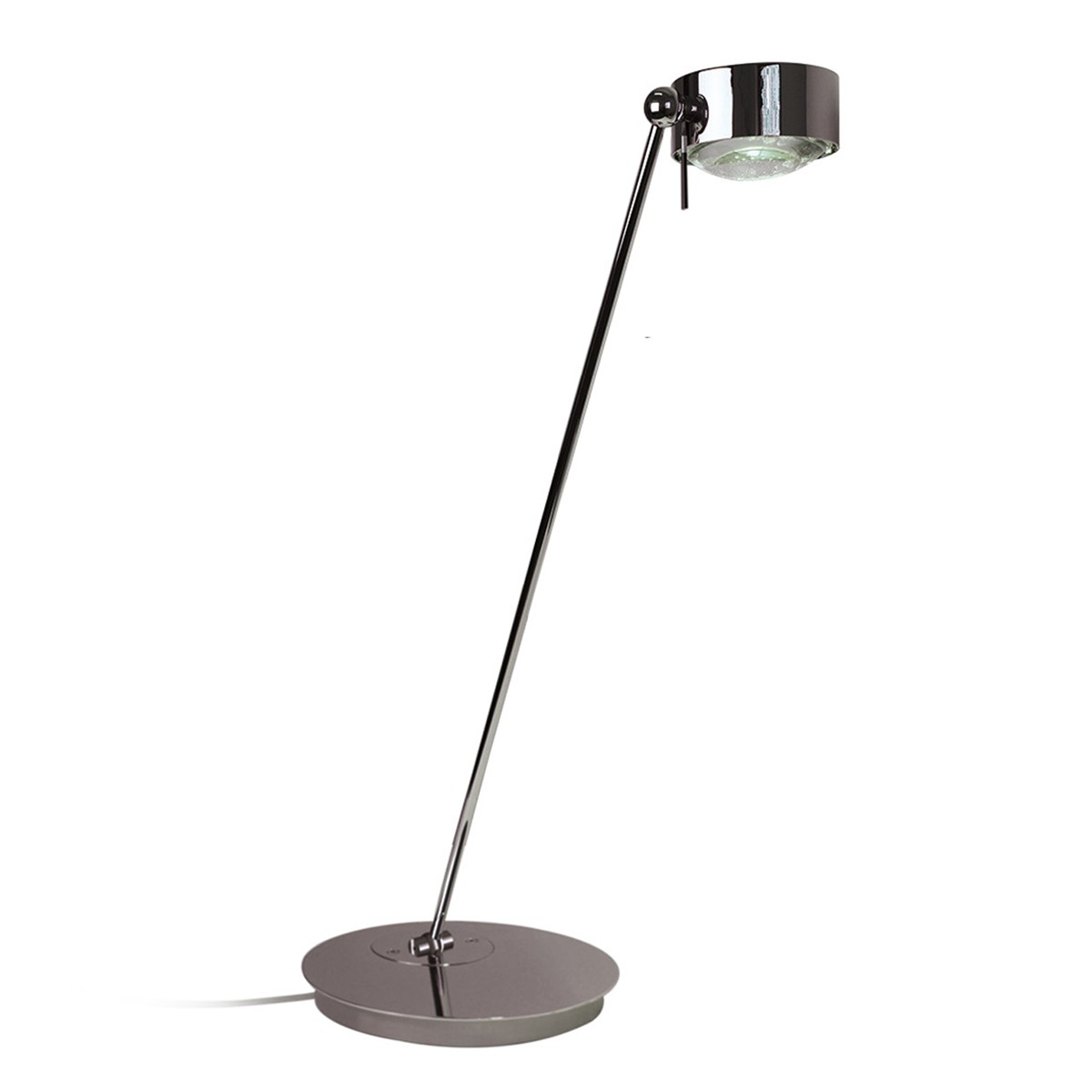 Top Light Puk Maxx Table Tischleuchte, 80 cm